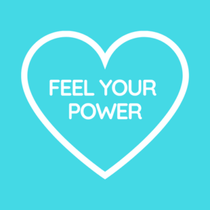 feel-your-power.ch
